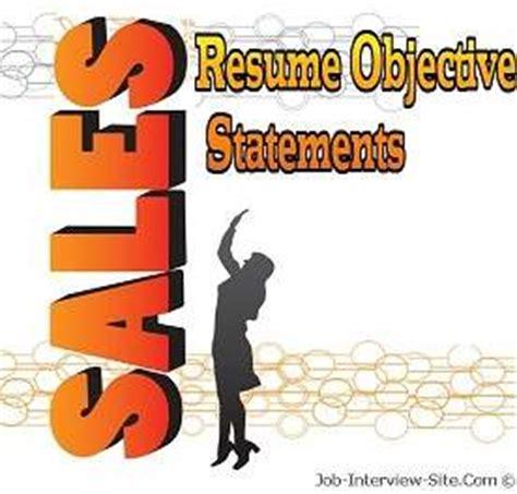 Customer Service Resume: Sample & Complete Guide 20
