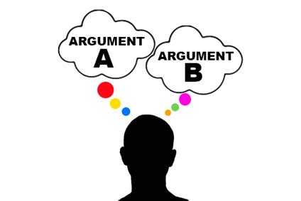 ESL Writing - ESL: English as a Second Language