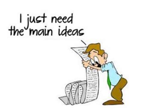 Writing essays worksheets - eslprintablescom