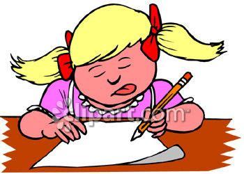 Esl writing essays