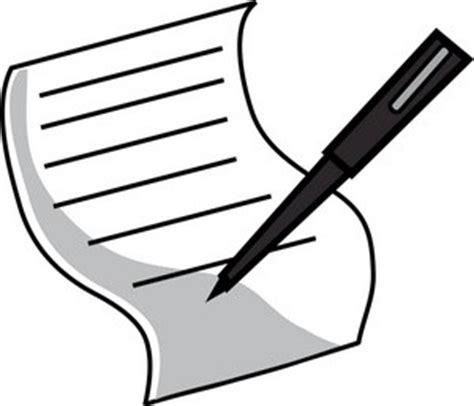 Academic English: Writing Coursera